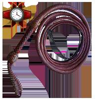 Huge item snakewhipper 02