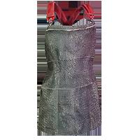 Huge item steelapron 01