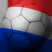 Item soccer Netherlands 01