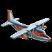 Item skytrader 01