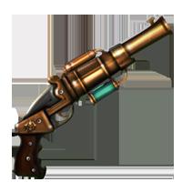 Huge item gasgun 02