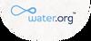 LogoWaterOrg