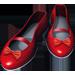 Standard 75x75 item jootesshoes 01