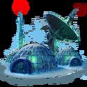 Arcticbase-200x200