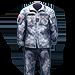 Item armyuniform 01