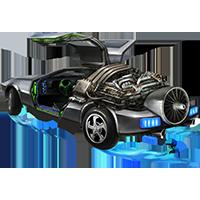 Huge item futureshock 01