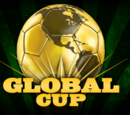 Limited Time Job:Global Cup