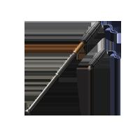 Huge item electricprod 01