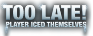 Player icedself