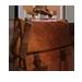 Item satchel 01