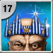 Mw warlord achievements17