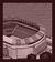 Stadium5 robbed