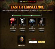 EasterEggselence2