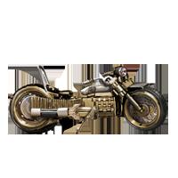 Huge item platecycle 01