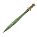 Item jadeblade 01