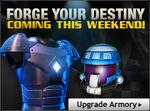 Armoryevent prepromos 228x168