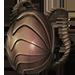 Item containmentpack 01