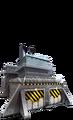 Prop12 weaponsdepot 01.png