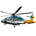 Item elicottero 01