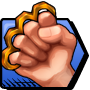 QuestTaskIcon Payback