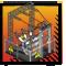 File:QuestIcon EnergyBuilding.png