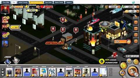 Thumbnail for version as of 17:32, May 28, 2012