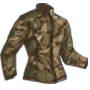 MW2 tacticaljacket M 90