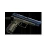 File:MW2 polymergun 90.png