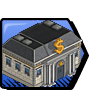 File:QuestTaskIcon Bank.png