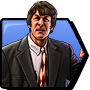 File:QuestTaskIcon ArthurAngry.png