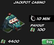 JackpotCasino1