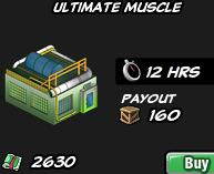 File:UltimateMuscle.jpg