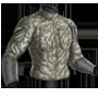 MW2 camouflagejacket M 90