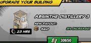 AbsintheDistillery3
