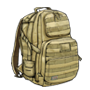 MW2 multipurposebackpack 90