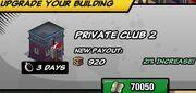 PrivateClub2