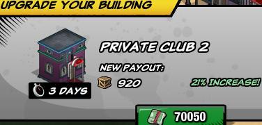 File:PrivateClub2.jpg