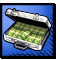 File:QuestIcon OpenedMetalBriefcase.png