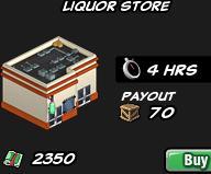 File:LiquorStore.jpg