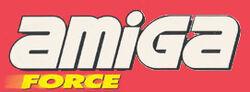 AmigaForce-logo