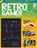 Retro Gamer Issue 3