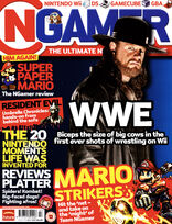 NGamer Issue 11 156?cb=20131010210443