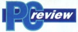 PC Review-logo