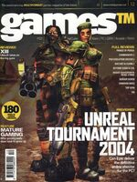 Games™ Issue 12