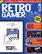 Retro Gamer Issue 13