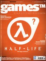 Games™ Issue 48