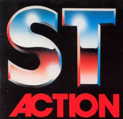STACTION-logo