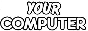 YourComputer-logo