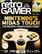Retro Gamer Issue 157