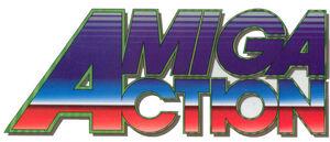 AmigaAction-logo